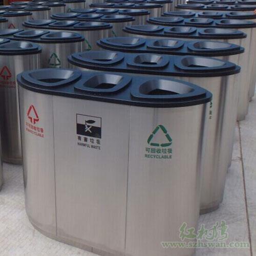 316L不锈钢垃圾桶板机械性质