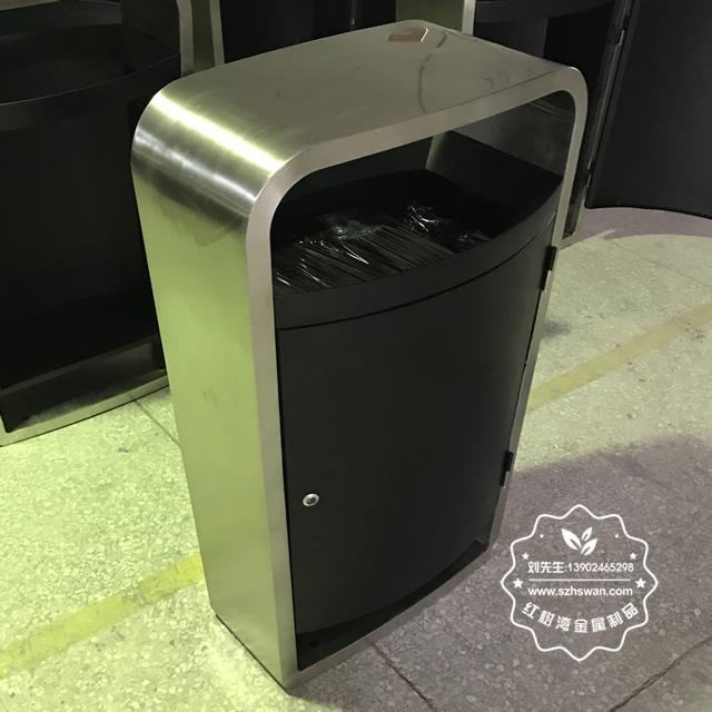 不锈钢垃圾桶油漆的常见问题