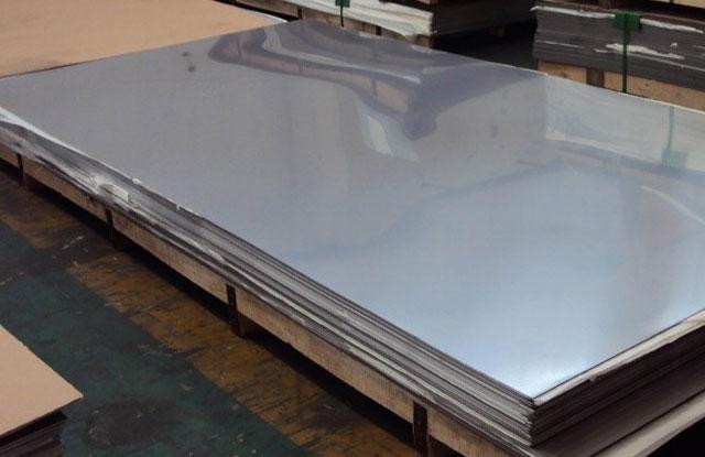 不锈钢垃圾桶板材腐蚀主要表现